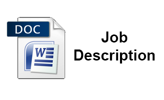 job description for care assistant